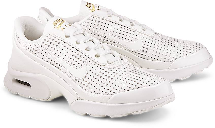 Nike JEWELL PREMIUM QS