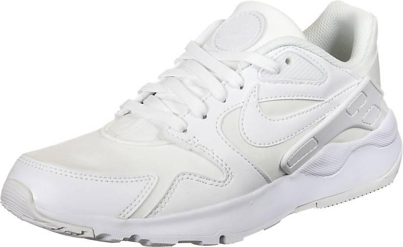 Nike LD Victory Sneaker Damen