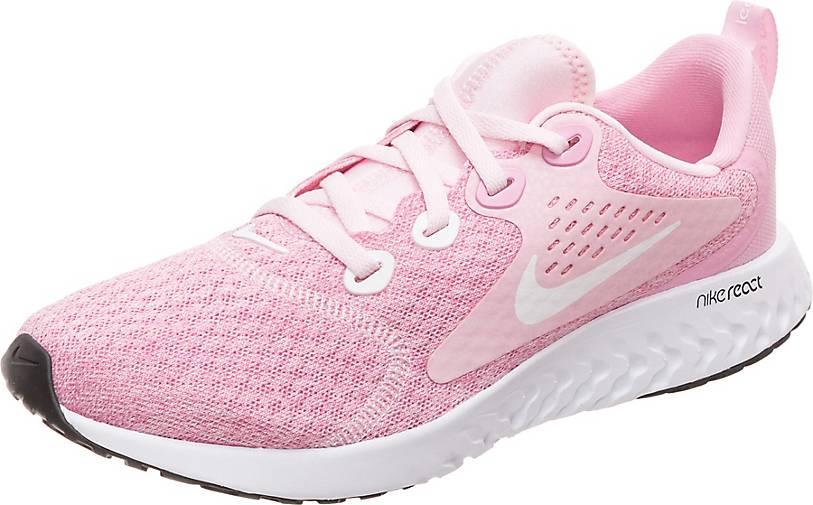 Nike Legend React Sneaker Kinder
