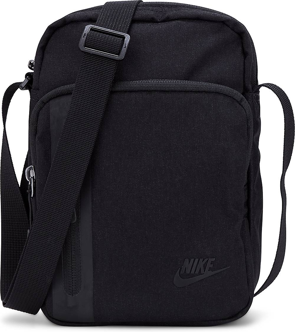 Mens Nike Core Small von Nike in schwarz für Damen
