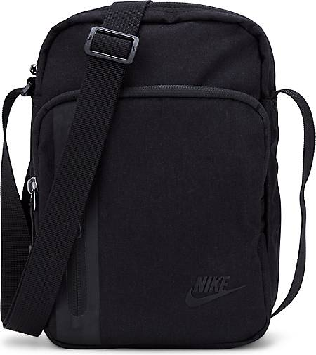 Nike MENS NIKE CORE SMALL