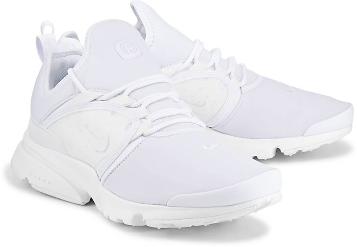 sale retailer 4556e e17e4 Nike PRESTO FLY WORLD