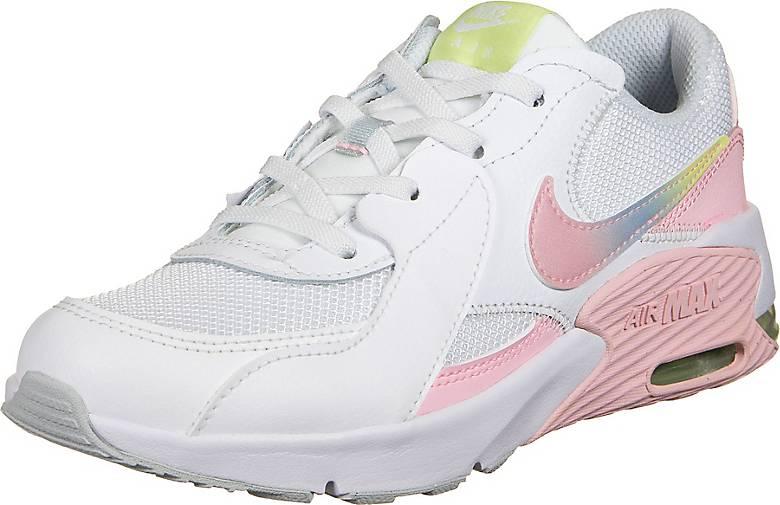 Nike Performance Air Max Excee Sneaker Damen