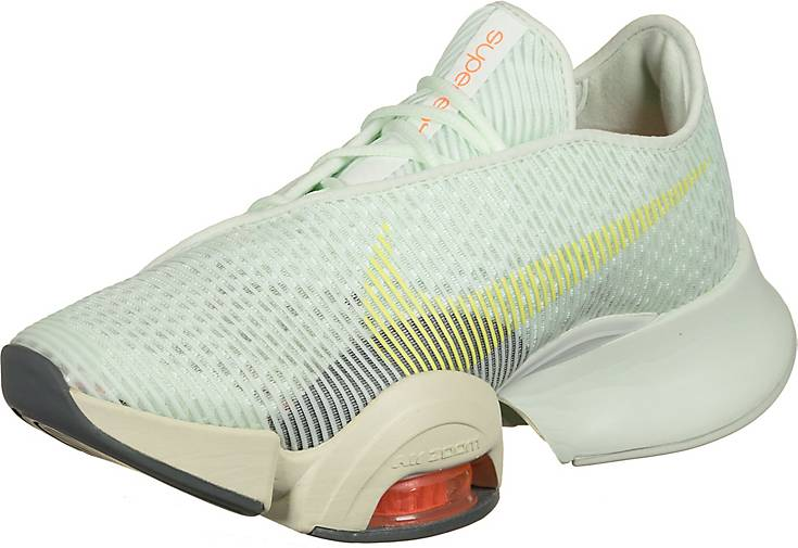 Nike Performance Air Zoom SuperRep 2 Trainingsschuh Damen