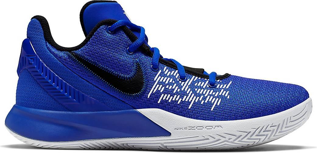Nike Performance Kyrie Flytrap II Basketballschuh Herren