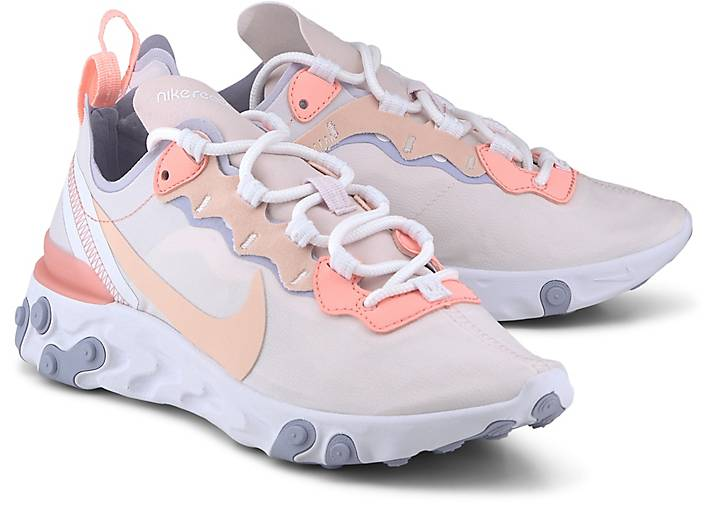 dirt cheap united states differently REACT ELEMENT 55