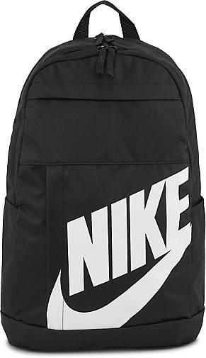 Nike Rucksack NK ELMNTL BKPK 2.0
