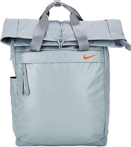 Nike Rucksack RADIATE