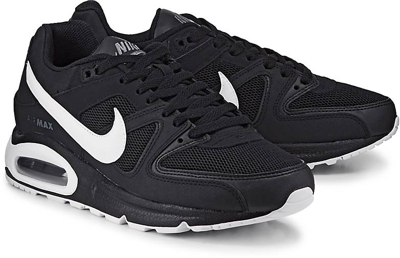 Nike SG AIR MAX COMMAND