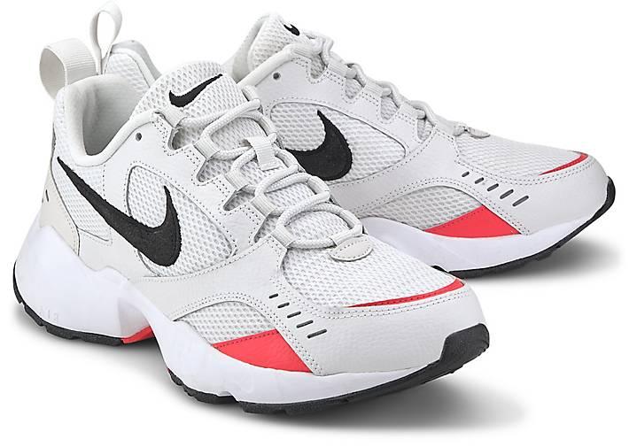 Nike SG Sneaker AIR HEIGHTS