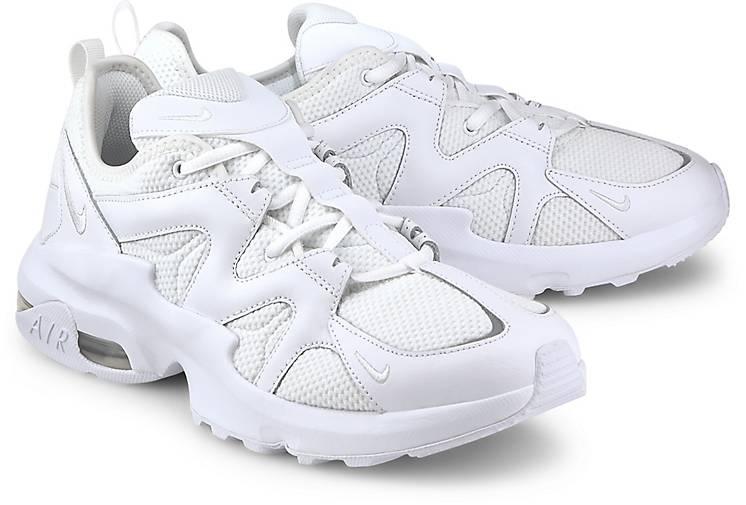 Nike SG Sneaker AIR MAX GRAVITON