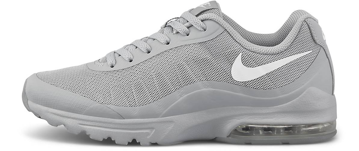 Nike SG Sneaker AIR MAX INVIGOR