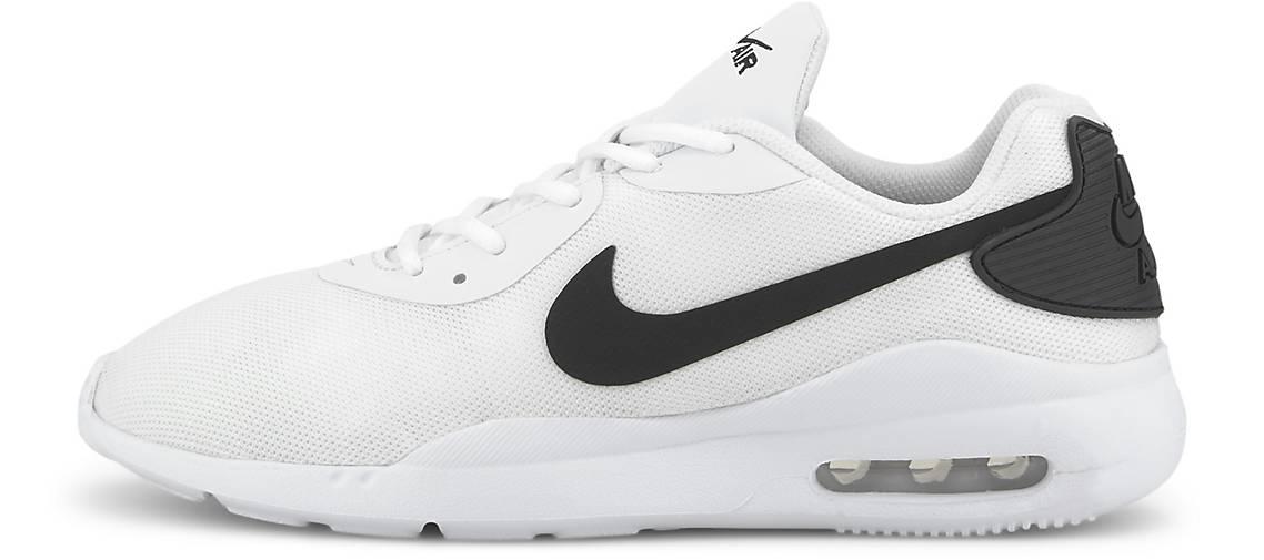 Nike SG Sneaker AIR MAX OKETO