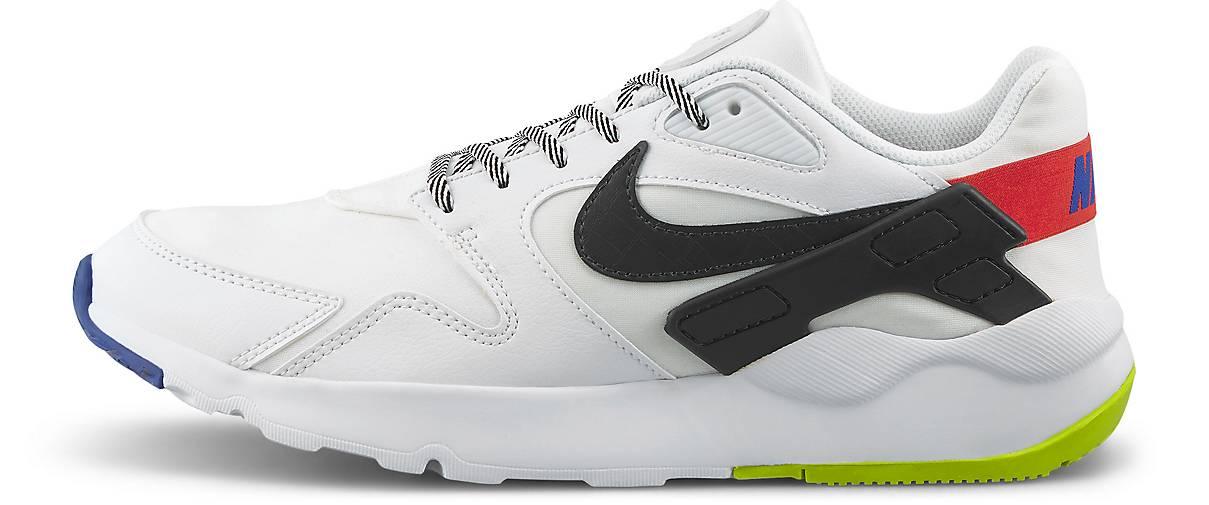 Nike SG Sneaker LD VICTORY