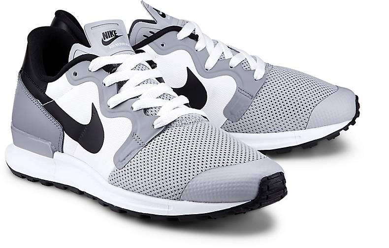 Nike Sneaker AIR BERWUDA