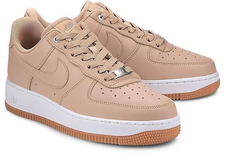 Nike Sneaker AIR FORCE 1 '07 PREMIUM
