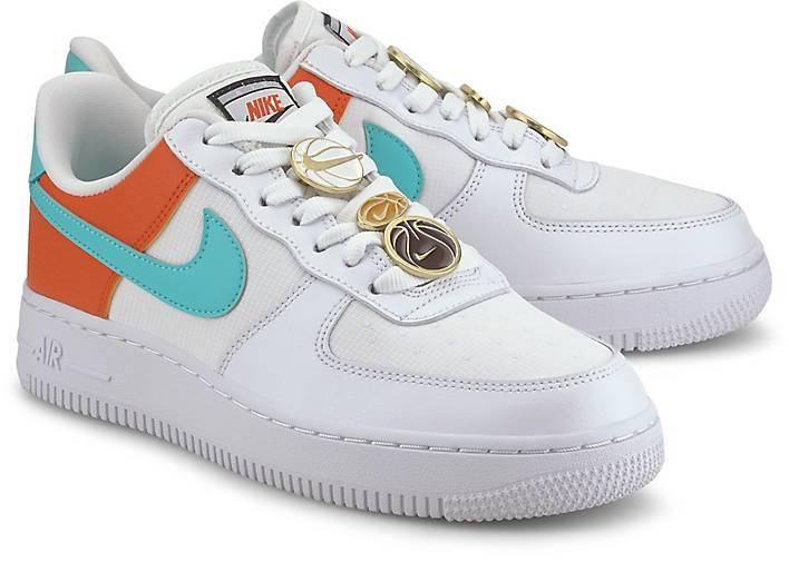 Nike Sneaker AIR FORCE 1 '07 SE SHOE