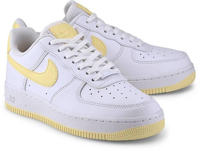 Nike Sneaker AIR FORCE 1 '07