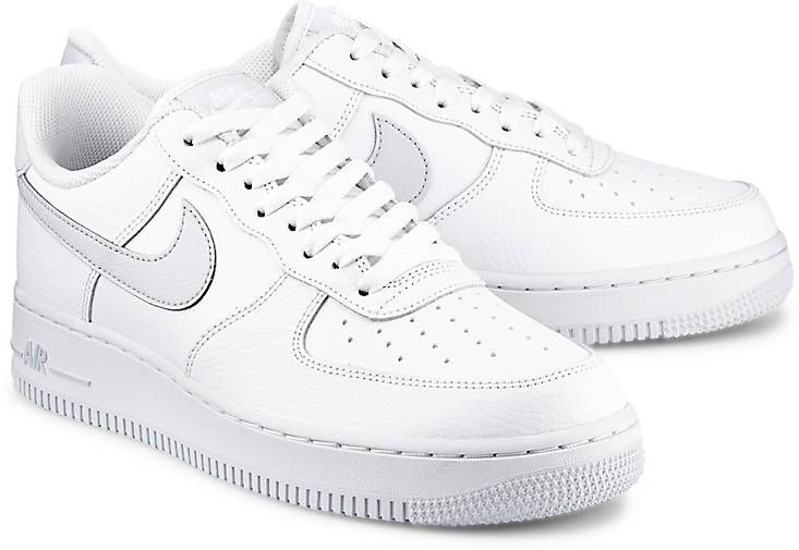 Nike Sneaker AIR FORCE 1 '70