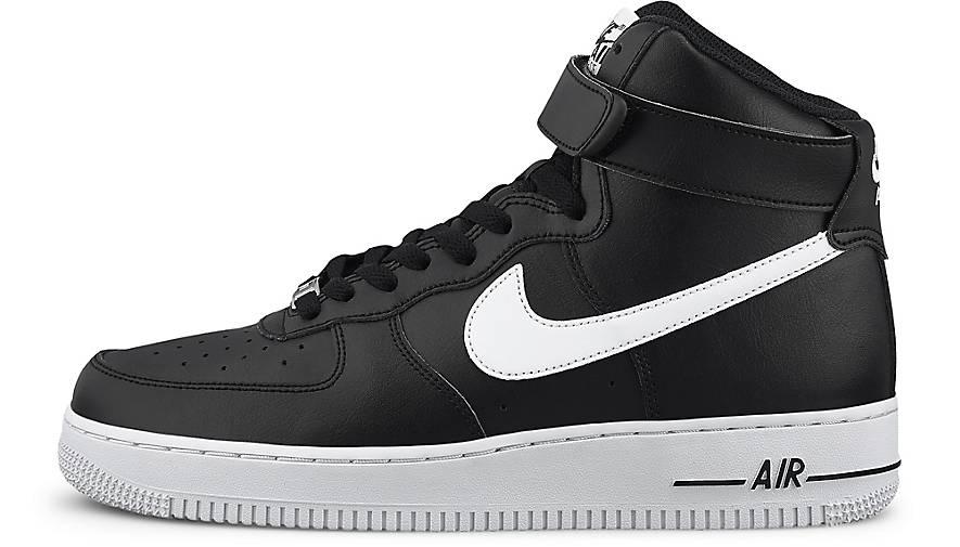 Nike Sneaker AIR FORCE 1 HIGH '07