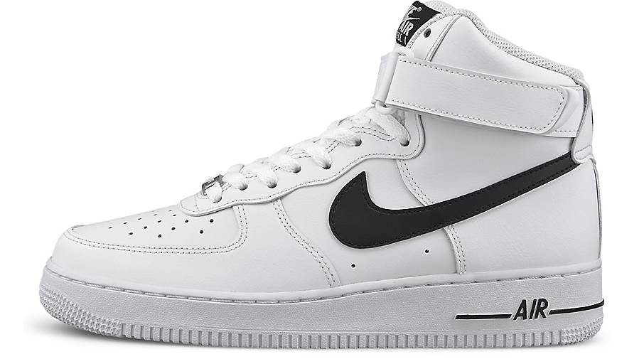 Nike Sneaker AIR FORCE 1 HIGH '07