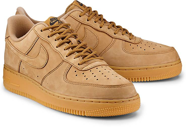 Nike Air Force Görtz