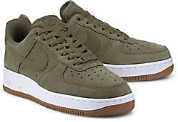 Nike Schuhe und Accessoires   GÖRTZ 0720ba1c60