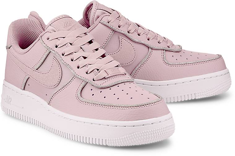 Sneaker AIR FORCE 1