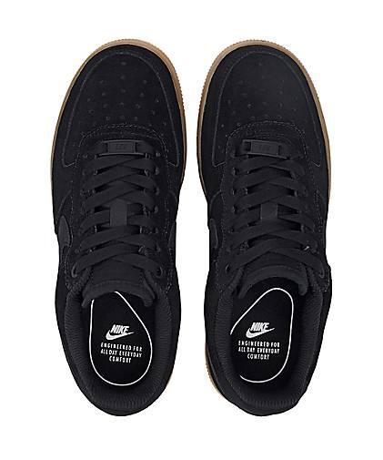Nike Sneaker AIR FORCE ONE