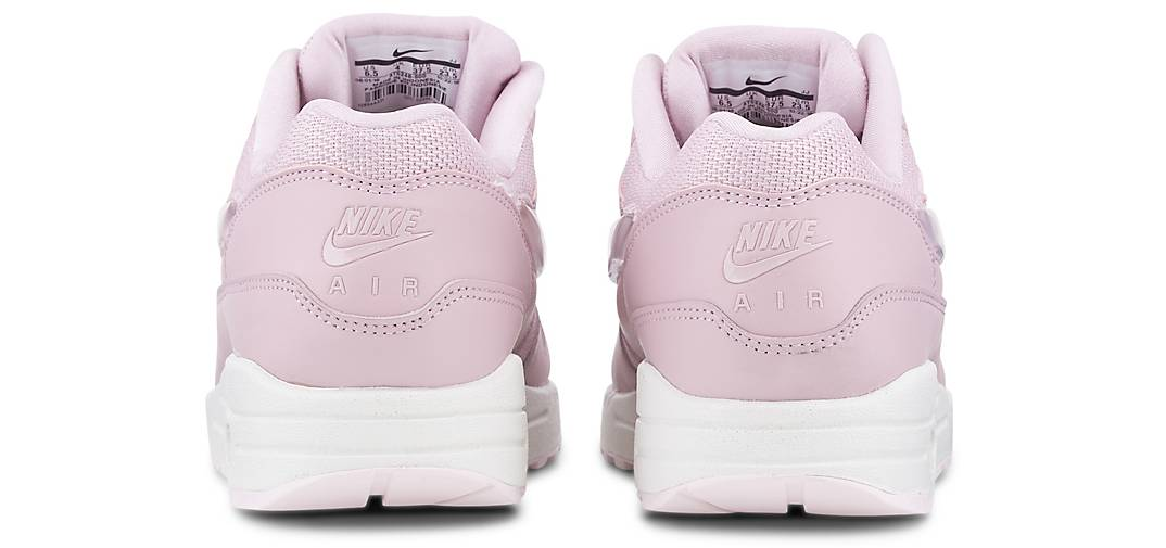 Damen Max Jp 1 Sneaker Air Rosa RA7Ag8
