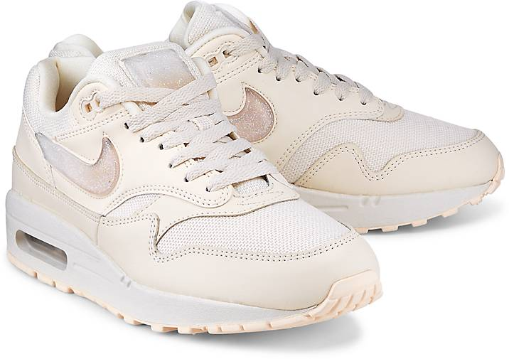 Sneaker AIR MAX 1 JP