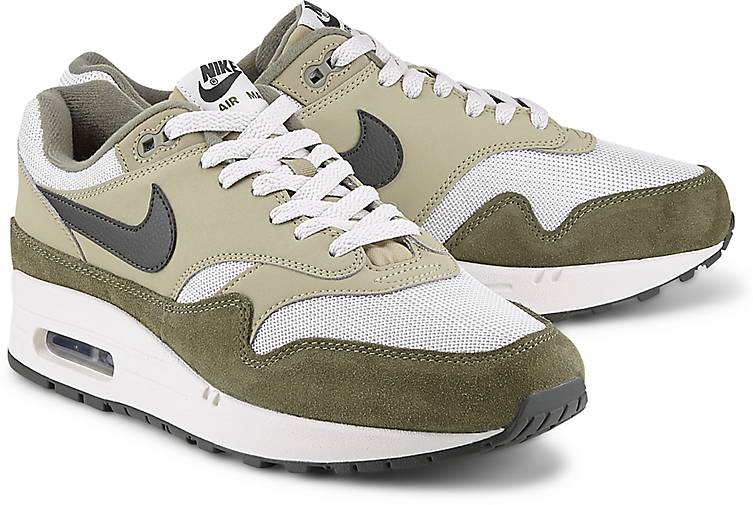the latest d6411 ba883 Nike Sneaker AIR MAX 1