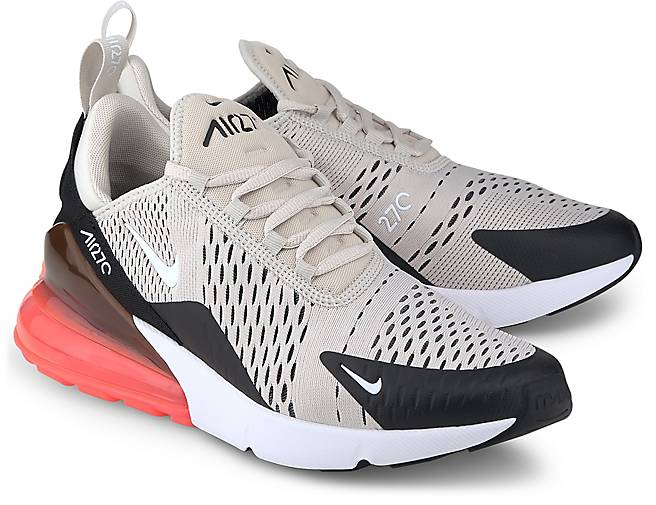 Nike Air Max Navigate Herren Sneaker in 2 Farben Schuhe on