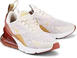 bb01257dbfd319 Nike Damen Artikel Online Görtz ➨ Kaufen Marken Shop rragdB