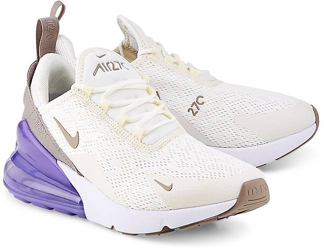 Agrícola combate peso  Purchase > nike 270 schuhe damen sale, Up to 76% OFF