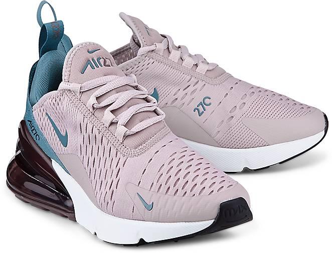 Kaufen Nike 46994206Görtz In Rosa 270 Air Sneaker Max 8kPnX0wO