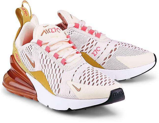 coupon nike air max 270 rosa 9591f 0a1a4