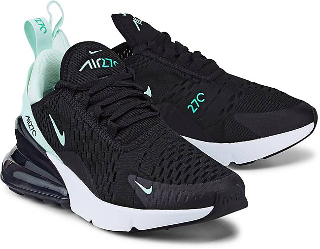 shopping buy online where can i buy Sneaker AIR MAX 270