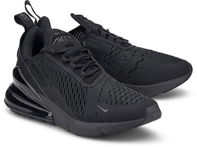 get cheap low priced top design Sneaker AIR MAX 270