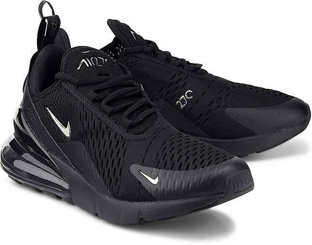 Sneaker AIR MAX 270