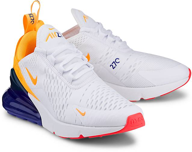 outlet store b5511 65613 Nike Sneaker AIR MAX 270