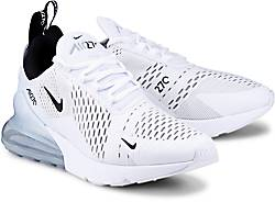 outlet store 13db6 4c10c Nike Sneaker AIR MAX 270