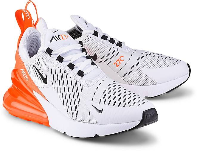 outlet store 8db94 40a2e Nike Sneaker AIR MAX 270