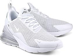 15e071a9fa50f Nike AIR versandkostenfrei online kaufen | GÖRTZ
