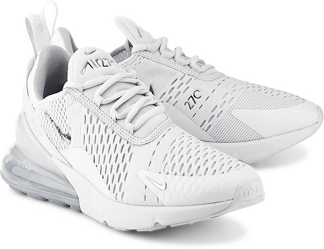Air Low Kaufen Weiß Sneaker Max 270 Nike In YfyI76gbvm