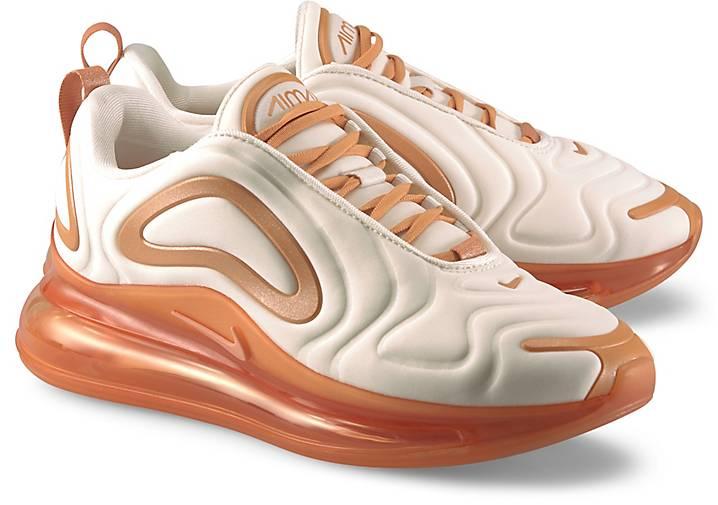 Nike Sneaker AIR MAX 720 SE