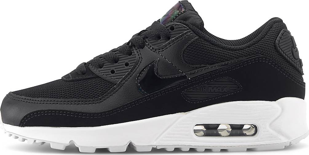 Nike Sneaker AIR MAX 90 TWIST