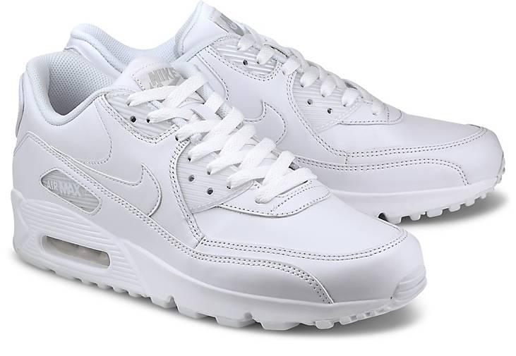 Nike Sneaker AIR MAX '90