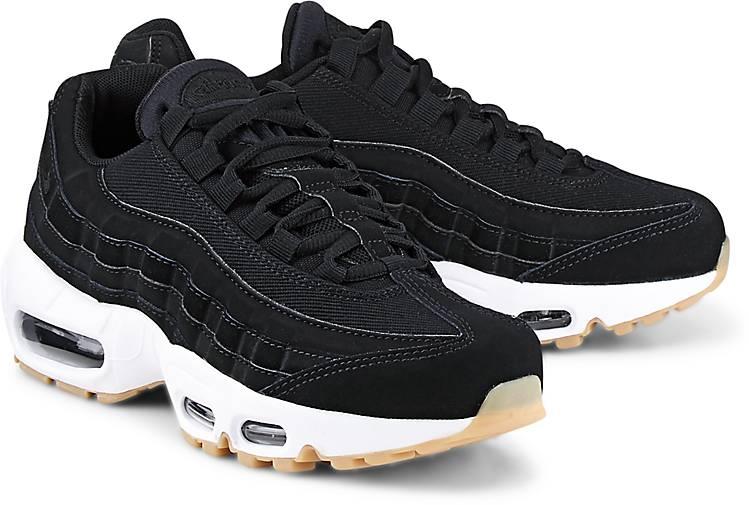 Nike Turnschuhe AIR MAX 95 in schwarz kaufen - 47506901 47506901 47506901 GÖRTZ Gute Qualität beliebte Schuhe 0c9e59