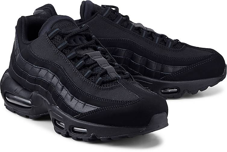 reliable quality the sale of shoes classic styles Sneaker AIR MAX 95